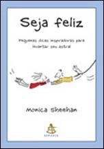 CapaSejaFeliz_8mm.pdf