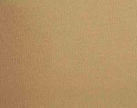 kolor: 66 100% bawełna<br /> gramatura 480 gr, szerokość 150 cm<br /> wytrzymałość: 45 000 Martindale<br /> Przepis konserwacji: prać w 30 st Celsjusza, można prasować (**), można czyścić chemicznie<br /> Przeznaczenie: tkanina obiciowa, tkaninę można haftować