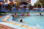 Фото 5 Zahabia Village & Beach Resorts
