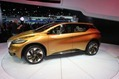 NAIAS-2013-Gallery-298
