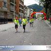 mmb2014-21k-Calle92-3324.jpg
