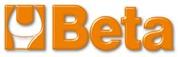 Télécharger BurnAware Beta