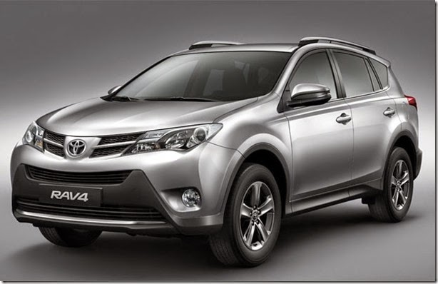 Toyota-RAV4-2015-CVT-TOP-620x400