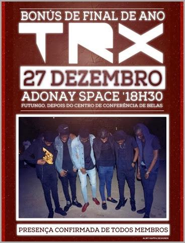 TRX_Music