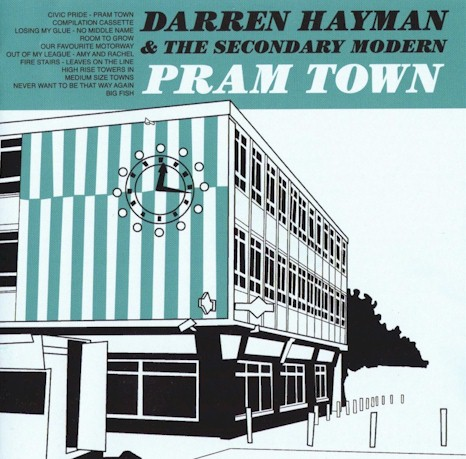 darren-hayman-secondary-modern-pram-town-cd-cover-album-art.jpeg