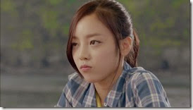KARA.Secret.Love.E02.mkv_001186048_thumb[1]