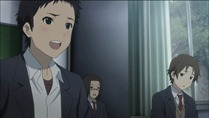[HorribleSubs] Kokoro Connect - 08 [720p].mkv_snapshot_12.38_[2012.08.25_11.00.55]