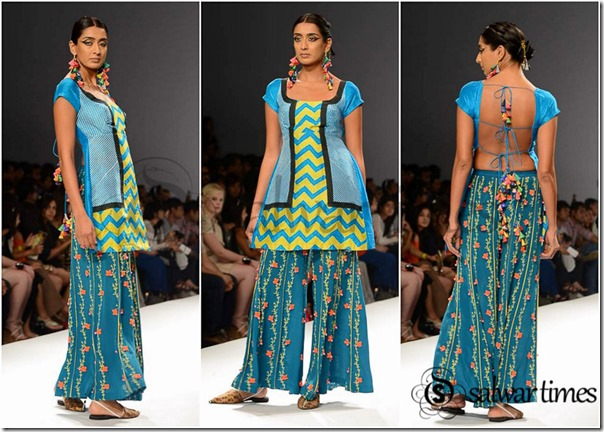 Anupama_Dayal_Wills_Fashion_Week (2)