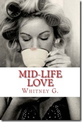 Mid Life Love Cover