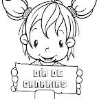 Dibujos dia de canarias (15).jpg