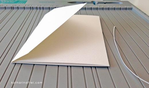 EnvelopeCard96