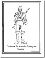 Francisco de miranda venezuela3 1