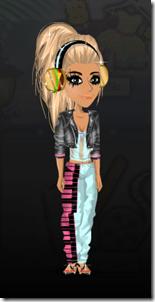 tema-look3