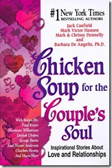 chicken-soup-couple