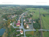 Dvory_nad_Luznici_021.JPG