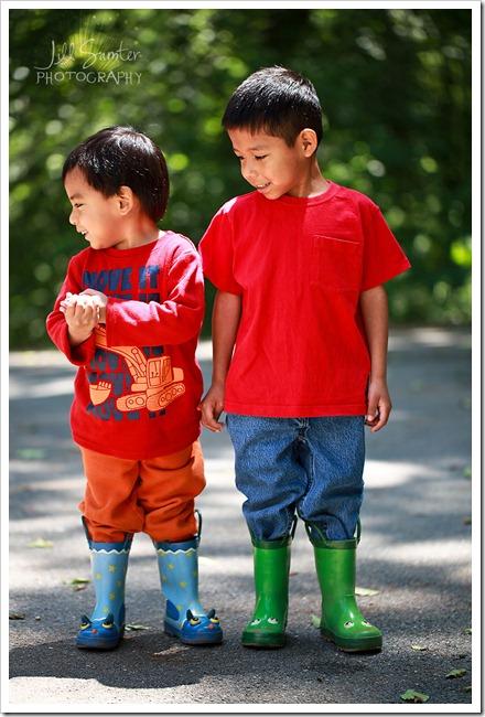 kids-4307