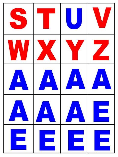 letras mayúsculas1.jpg