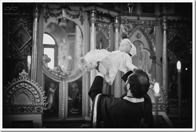 botez Diana S&B (212)