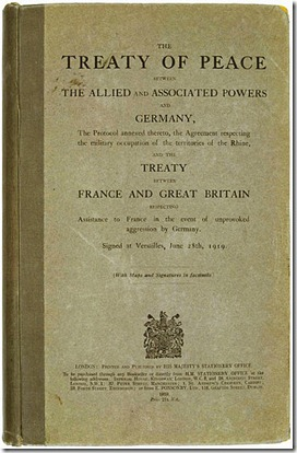393px-Treaty_of_Versailles,_English_version