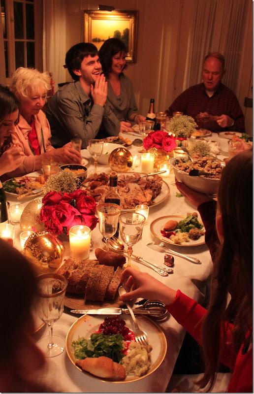 christmas eve 2011 090