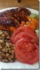 diet30