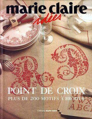 MCI-Point de Croix