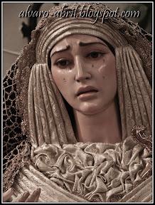 amargura-motril-inmaculada-2011-alvaro-abril-(6).jpg