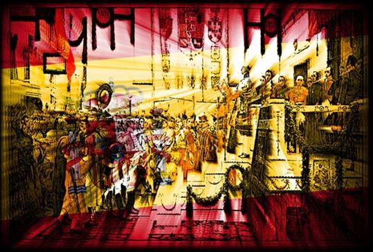 constitucion_espanola_