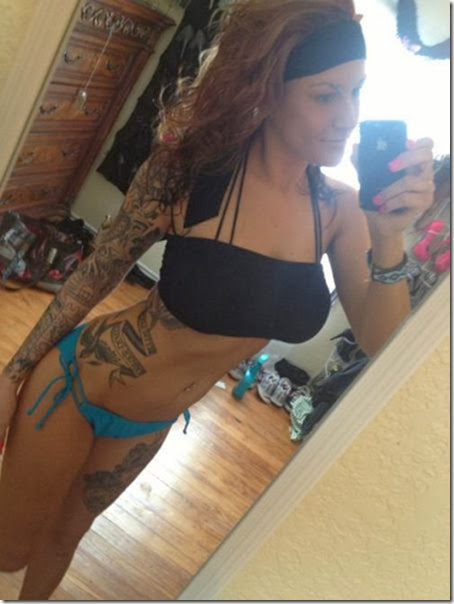hot-tattooed-women-006
