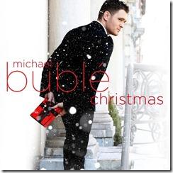 Michael_Bubl_Christmas