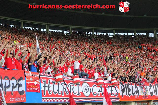 Oesterreich - Montenegro, 12.10.2014, 18.jpg