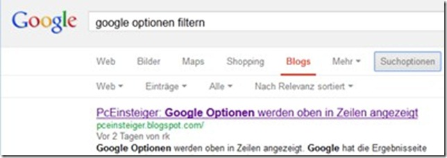 GoogleOptionenFiltern-006