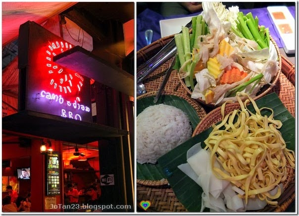 cambodian-bbq-dinner-jotan23 (1)