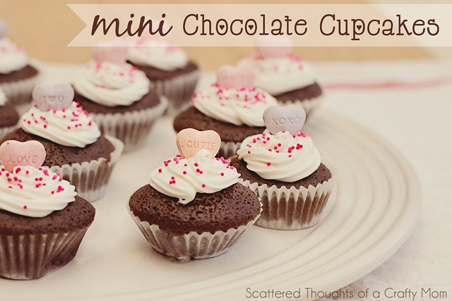 mini-chocolate-cupcakes-tit