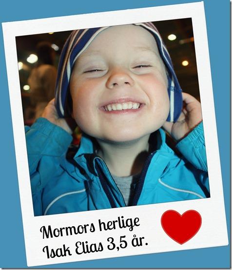 IMG_3258 Mormors herlige Isak