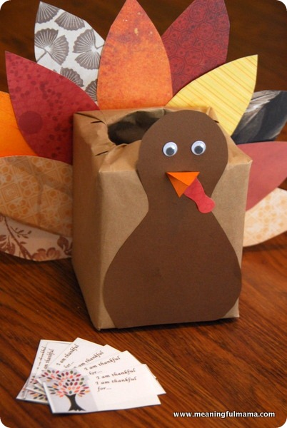 1-thanksgiving-turkey-thankful-kleenex-box-kids-craft