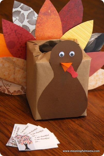 1-thanksgiving-turkey-thankful-kleenex-box-kids-craft