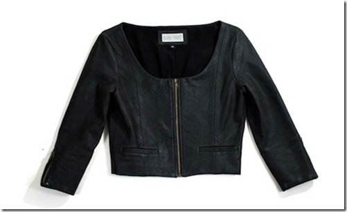 Minna-Jacket_Black_2