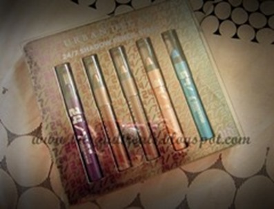 urban decay shadow pencils