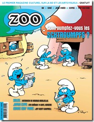 maqzoo33_VersionNationale_Zoo