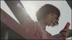 [KBS Drama Special] Like a Fairytale (동화처럼) Ep 4.flv_000701901
