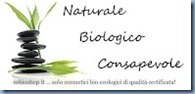 homepage_logo