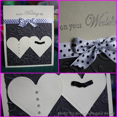 card_matrimonio_laura