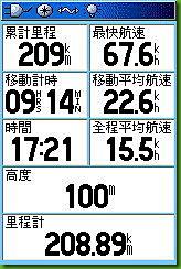 mht24B0(1)