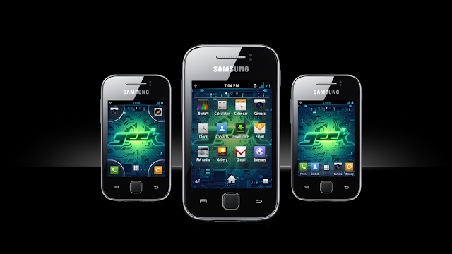 Hyperion-Project-ROM-for-Samsung-Galaxy-Y-GT-S5360-Best-Custom-ROM.png