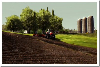 Agricultural_Simulator_01