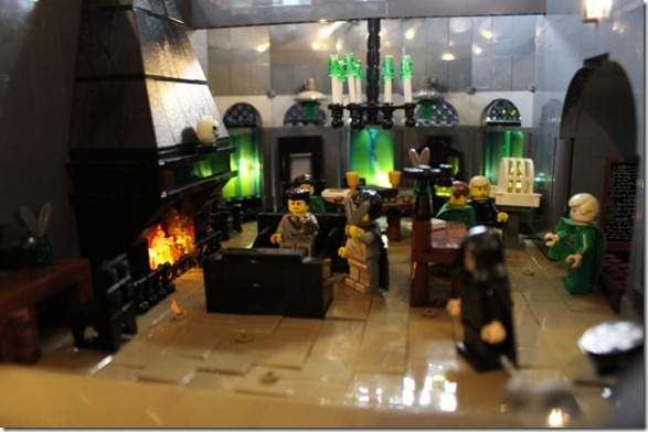 legos-harry-potter-13