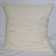 Wave pillow, large square.jpg