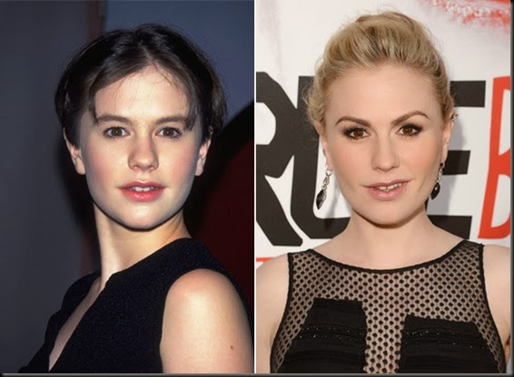 Anna-Paquin-then-and-now-2113605026711212886