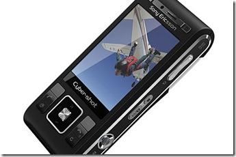 Sony-Ericsson-C905-configurar-wifi-news